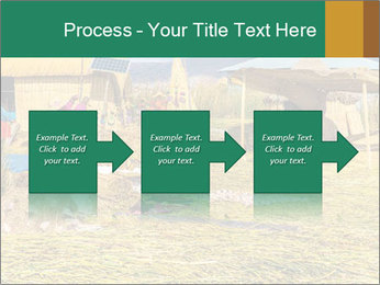 0000086551 PowerPoint Template - Slide 88