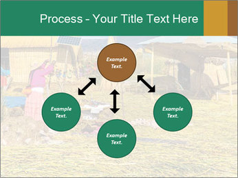 0000086551 PowerPoint Templates - Slide 91