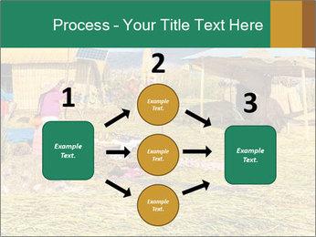 0000086551 PowerPoint Template - Slide 92