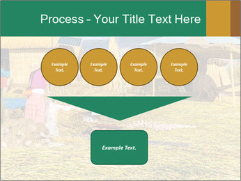 0000086551 PowerPoint Templates - Slide 93
