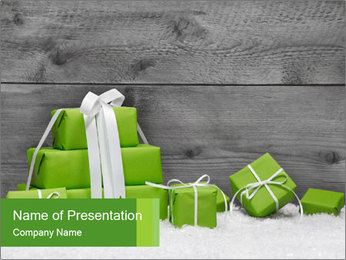 0000086552 PowerPoint Template - Slide 1