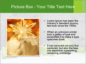 0000086552 PowerPoint Template - Slide 13