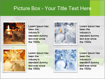 0000086552 PowerPoint Template - Slide 14