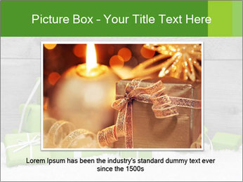 0000086552 PowerPoint Template - Slide 16