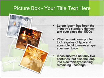 0000086552 PowerPoint Template - Slide 17