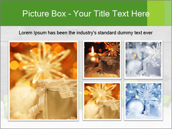 0000086552 PowerPoint Template - Slide 19