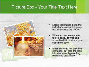 0000086552 PowerPoint Template - Slide 20