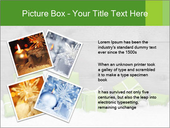 0000086552 PowerPoint Template - Slide 23