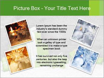 0000086552 PowerPoint Template - Slide 24
