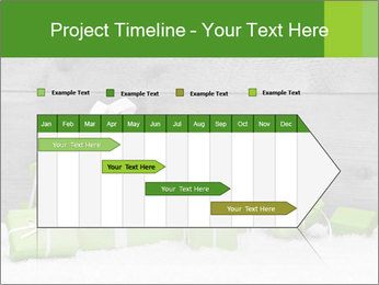 0000086552 PowerPoint Template - Slide 25