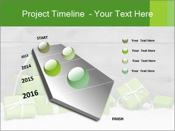 0000086552 PowerPoint Template - Slide 26