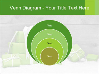 0000086552 PowerPoint Template - Slide 34