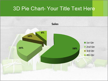 0000086552 PowerPoint Template - Slide 35
