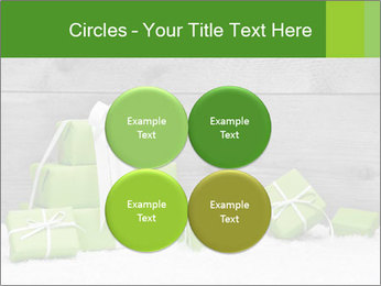 0000086552 PowerPoint Template - Slide 38