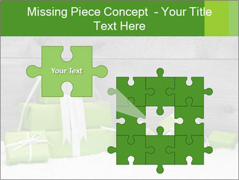0000086552 PowerPoint Template - Slide 45