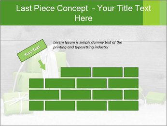 0000086552 PowerPoint Template - Slide 46