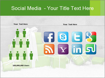 0000086552 PowerPoint Template - Slide 5