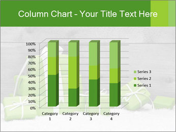0000086552 PowerPoint Template - Slide 50