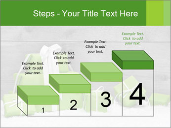 0000086552 PowerPoint Template - Slide 64