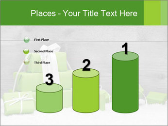 0000086552 PowerPoint Template - Slide 65