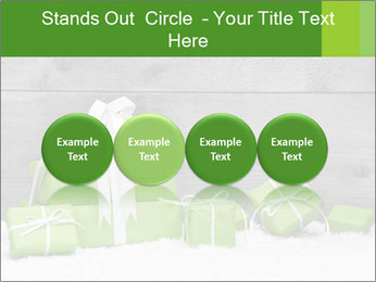 0000086552 PowerPoint Template - Slide 76