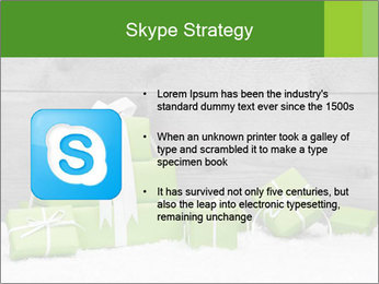 0000086552 PowerPoint Template - Slide 8