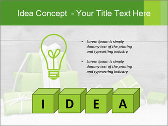 0000086552 PowerPoint Template - Slide 80