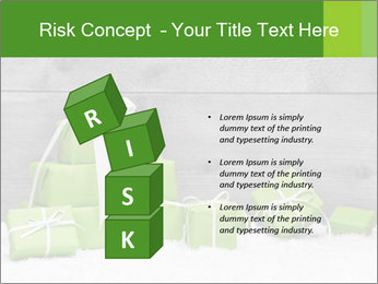 0000086552 PowerPoint Template - Slide 81