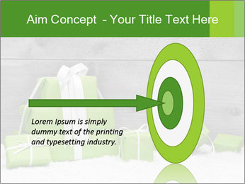 0000086552 PowerPoint Template - Slide 83