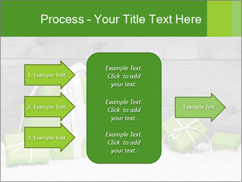 0000086552 PowerPoint Template - Slide 85