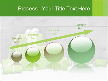 0000086552 PowerPoint Template - Slide 87
