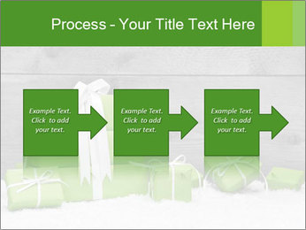 0000086552 PowerPoint Template - Slide 88