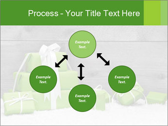 0000086552 PowerPoint Template - Slide 91