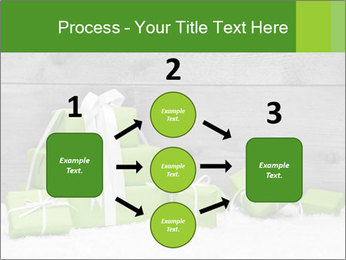 0000086552 PowerPoint Template - Slide 92