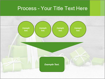 0000086552 PowerPoint Template - Slide 93