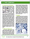 0000086552 Word Templates - Page 3
