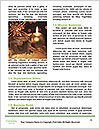 0000086552 Word Templates - Page 4