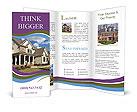 0000086553 Brochure Template