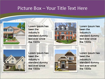 0000086553 PowerPoint Templates - Slide 14