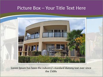 0000086553 PowerPoint Templates - Slide 15