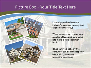 0000086553 PowerPoint Templates - Slide 23