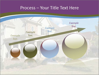 0000086553 PowerPoint Templates - Slide 87