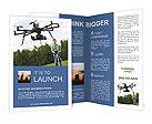 0000086554 Brochure Templates