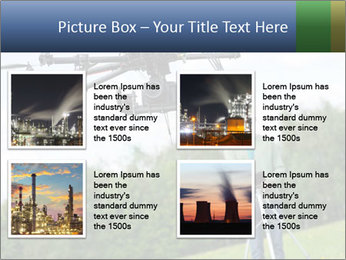 0000086554 PowerPoint Template - Slide 14