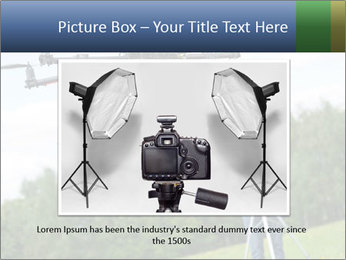 0000086554 PowerPoint Template - Slide 15