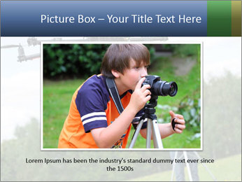 0000086554 PowerPoint Template - Slide 16