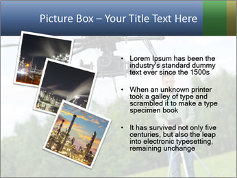 0000086554 PowerPoint Template - Slide 17