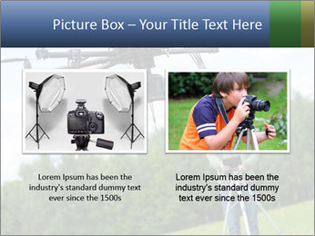 0000086554 PowerPoint Template - Slide 18