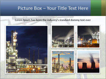 0000086554 PowerPoint Template - Slide 19