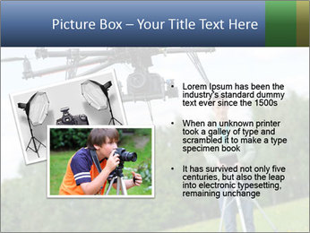 0000086554 PowerPoint Template - Slide 20